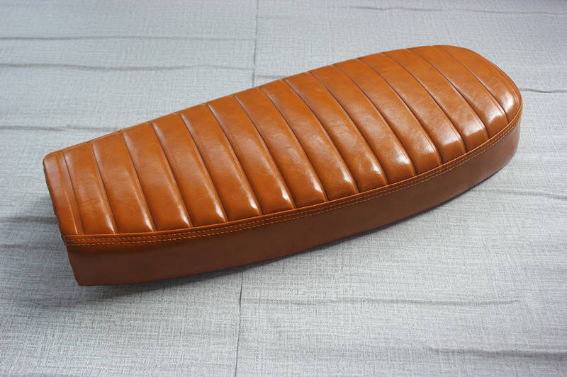 64 cm motorcycle seat