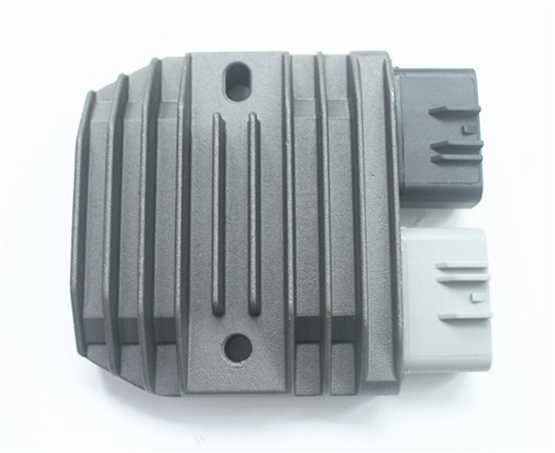 regulator rectifier 2001.1