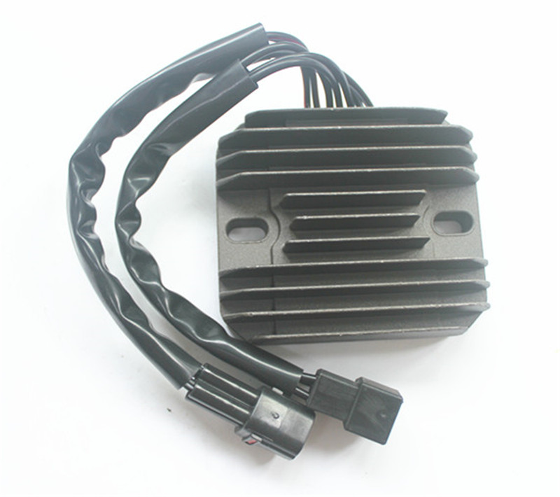 regulator rectifier 2002.0