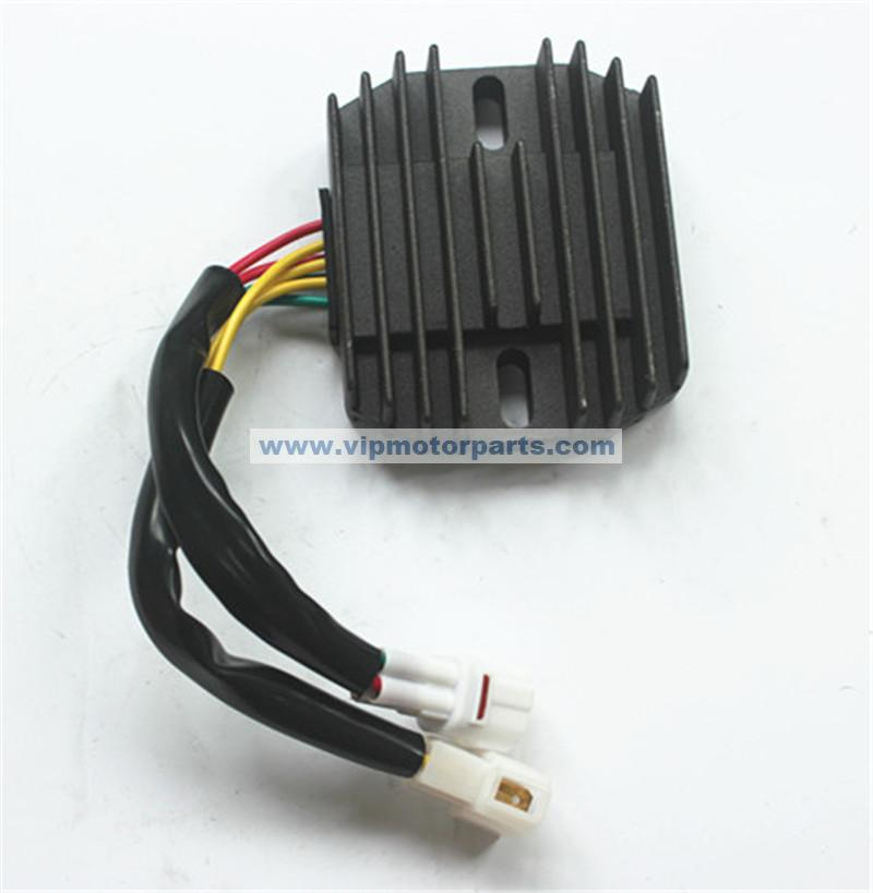 regulator rectifier 2027.1